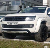 Kirill88